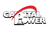 Capital Power Plus Coupons & Promo codes